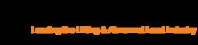 Ritchie Services Logo